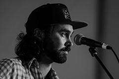 Nashville Star (Jon Wilks) Tags: electric austin war texas guitar folk connecticut country ct graves acoustic and came alejandro shakey pinkney rowayton rosegarcia