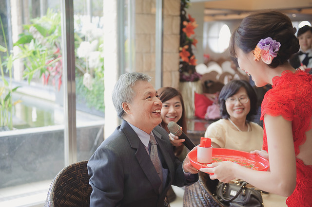 台北婚攝, 紅帽子工作室, 首都飯店, 首都飯店宴客, 首都飯店婚攝, 婚禮記錄, 婚攝, 婚攝紅帽子, 推薦婚攝, 新祕BONA, Redcap-Studio,DSC_0238
