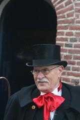 Dickens 2010 zaterdag 123
