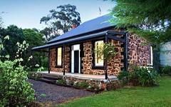 170 Clayton Road, Kangarilla SA