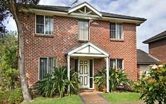 3/51 Adams Street, Curl Curl NSW