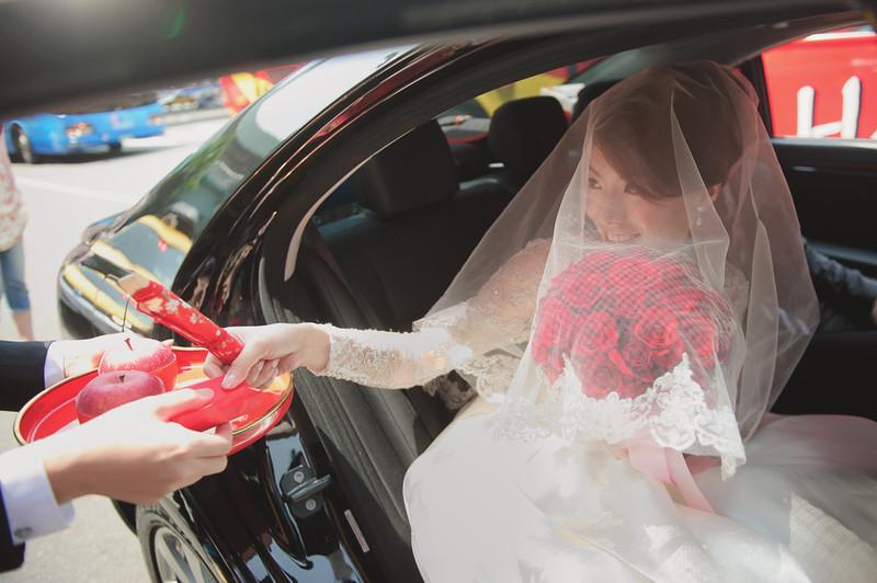 台北婚攝, 君品酒店, 君品酒店婚宴, 君品酒店婚攝, 君品婚宴, 紅帽子工作室, 婚禮記錄, 婚攝紅帽子, 推薦婚攝, 新秘昀臻, Redcap-Studio,DSC_0531