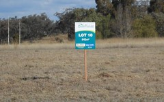 Lot 10 Grand Meadows Drive, Tamworth NSW