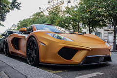 fab orange paris cars car canon photography design flickr awesome super spot voiture exotic mclaren spotted expensive supercar spotting matte sportscar sportscars supercars streetcars 2014 fabdesign d600 worldcars hypercars worldofcars mp412c