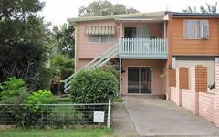 1/9 Rutile Street, Chinderah NSW