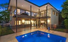 14 Deneden Avenue, Kellyville Ridge NSW