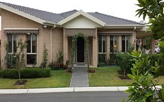 32/665 Cobbitty Road, Cobbitty NSW