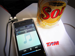 #TAM Airlines #A320 / #WindowView , #GIG to #GRU (Σταύρος) Tags: brazil vacation holiday sol apple latinamerica southamerica beer brasil plane airplane inflight cidademaravilhosa aircraft cerveza jet brasilien airbus mobilephone windowview bier birra rtw tam brasile airliner vacanze atb bière a320 brésil roundtheworld sudamerica ビール américadosul américalatina globetrotter southernhemisphere brazilië zonasul airbusa320 coldone amériquelatine 16days 5f пиво 啤酒 américadelsur mogidascruzes südamerika solbeer ブラジル worldtraveler tamairlines 南美洲 αεροπλάνο бразилия americadelsud tillicome μπύρα tamlinhasaéreas appleiphone iphone4 biritibaussu marvelouscity federativerepublicofbrazil riverofjanuary ประเทศบราซิล βραζιλία themarvelouscity backcamera republicofbrazil federativadobrasil ubhiya tamairlnies