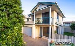 2/91 First Avenue, Sawtell NSW