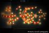 14TH AUGUST -THE INDPENDENCE DAY (Bashir Osman) Tags: pakistan independence independenceday karachi sindh paquistão azadi باكستان bashir 巴基斯坦 balochistan پاکستان travelpakistan 파키스탄 baluchistan pakistán کراچی pakistanindependenceday 14thaugust indusvalleycivilization パキスタン youmeazadi yomeazadi пакистан карачи bashirosman gettyimagesmiddleeast كراتشي καράτσι કરાચી कराची aboutpakistan aboutkarachi travelkarachi પાકિસ્તાન পাকিস্তান pakistāna pakistanas bashirusman