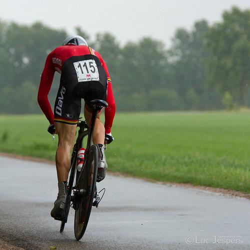 Nat TT Neerpelt 075