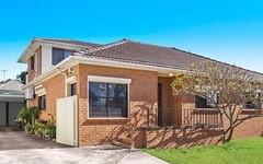2 Phillip Street, St Marys NSW