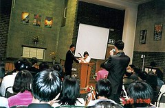 "Wedding_ZhangQiLiZhen03 • <a style=""font-size:0.8em;"" href=""http://www.flickr.com/photos/126120207@N02/14913360791/"" target=""_blank"">View on Flickr</a>"