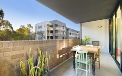18 Yale Place, Blacktown NSW