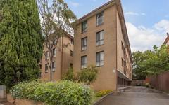 19/7-9 Forbes Street, Warwick Farm NSW