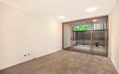 29/249 Chalmers Street, Redfern NSW