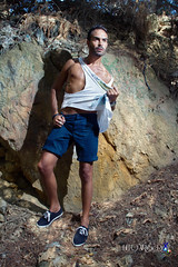 Giovanni (Lillo Arcieri) Tags: fashion t photo model european location ag calabria sicilia lillo giovanni agrigento topmodels arcieri modello etm funnacazzu
