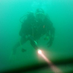 PICT0813 (severnsidesubaqua) Tags: plymouth scuba diving rib seabiscuit scylla