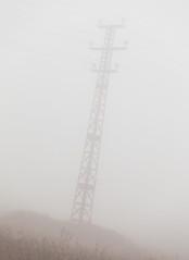 (pgaros) Tags: españa fog landscape spain places paisaje electricity urbana electricidad ghostly niebla pamplona navarra 2014 iruña urbanscenery highvoltagetower altatensión voltaje berriozar chantrea txantrea berrioplano nuevoartica pablogarcíaosés bergazki wwwpgarciaosescom wwwpgarciaosesnet
