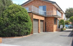3/15 CORAL ST, North Haven NSW