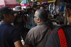 20140831-Phayow and Neng-19 (Sora_Wong69) Tags: thailand bangkok victim protest politic coupdetat aprilmay2010 crackeddown