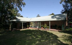 3 Florida Close, Sussex Inlet NSW