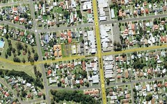 60-66 Kingston Street, Oak Flats NSW