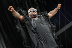 CeeLo Green | SZIGET Festival (Budapest) | 15.08.2014 (Adam Haranghy) Tags: life summer vacation music holiday male adam green art weather festival rock metal photography photo blog nice stream europe hungary good live stage main budapest culture lo pop best insel american enjoy singer roll hiphop feeling rocknroll musik backstage sziget ungarn chill cee buda pest cultural magyarorszg obudai mainstream szene ceelo fesztivl photopit hajgyri szigetfesztival adamharanghy haranghy szigetfest sziget2014