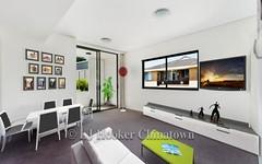 1BR/52-80 Rowe Street, Eastwood NSW