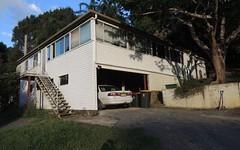 4 Smiths Creek Road, Uki NSW
