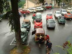 mot-2002-riviere-sur-tarn-rocquefort_carpark01_800x600