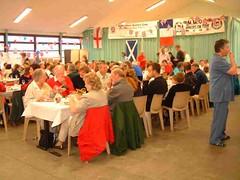 mot-2002-riviere-sur-tarn-meal04_800x600