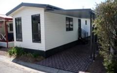 45A/750 Bottlebrush Drive, Lake Munmorah NSW