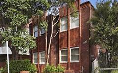 854 Lamport Crescent, West Albury NSW
