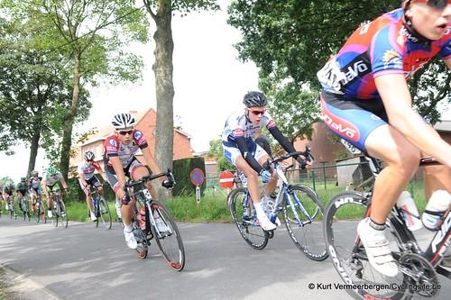 Omloop der Vlaamse gewesten (385)