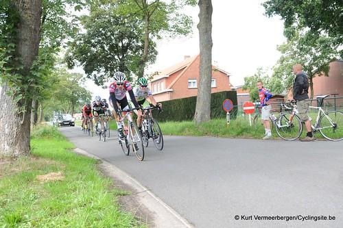 Omloop der Vlaamse gewesten (304)