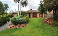 6 Breen Place, Jerrabomberra NSW