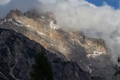 The Dolomites (Fotoman364) Tags: travel italy mountain alps scenic tyrol trentino dolomites
