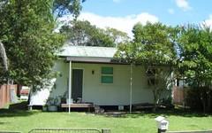 23 Sir Keith Place, Karuah NSW