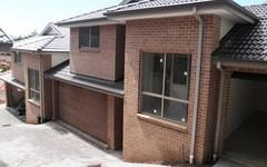 8/105 Campbell Street, Woonona NSW