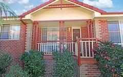 2/33 Stuart Street, Helensburgh NSW