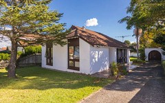 2 Windsor Road, Willoughby NSW