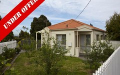 2 Ireland Street, Burwood VIC