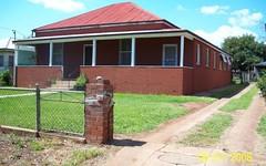 115 Gisborne Street, Wellington NSW