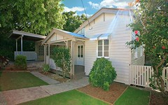22 Stafford Street, Paddington QLD
