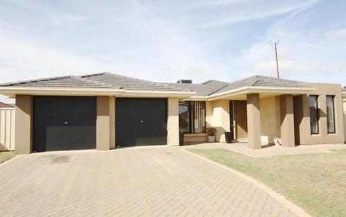 31 Cockle Avenue, Aldinga Beach SA 5173