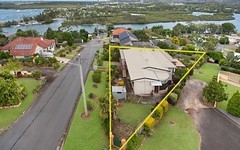 5 Second Avenue, Tweed Heads NSW