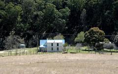 269 Torpy's Lane, Braidwood NSW