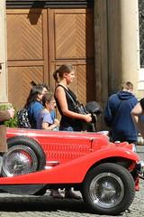 2014-08-28 from Profiles .... (beranekp) Tags: car czech prague prag praha
