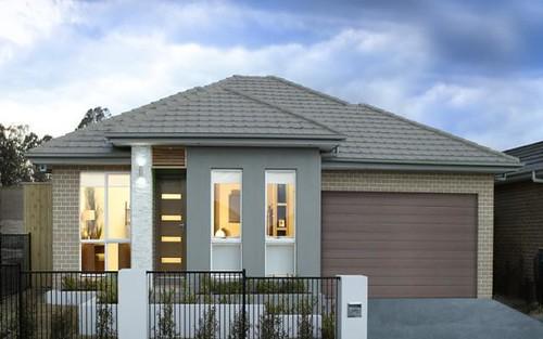 205 Gumnut Cl.,, Kellyville NSW